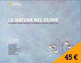 natura-prezzo