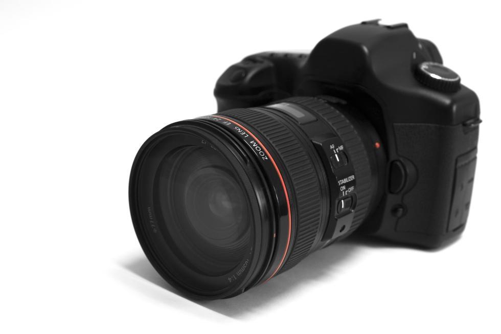 come-usare-una-fotocamera-reflex_cf9b690fcaf1ea78083f9cbeb5fadb07
