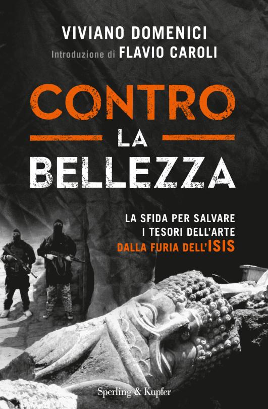 SOV_Contro bellezza ok.indd