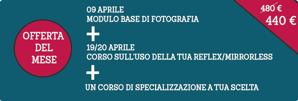 Banner-Promozione 3 corsi-pagina-01