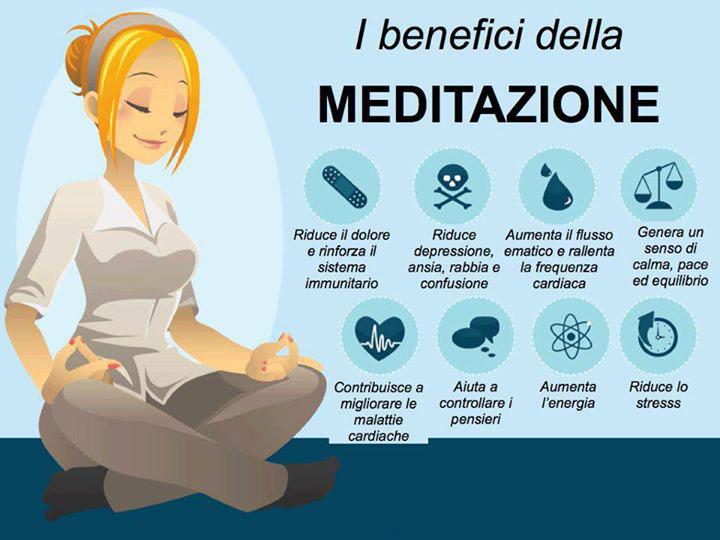 benefici-meditazione