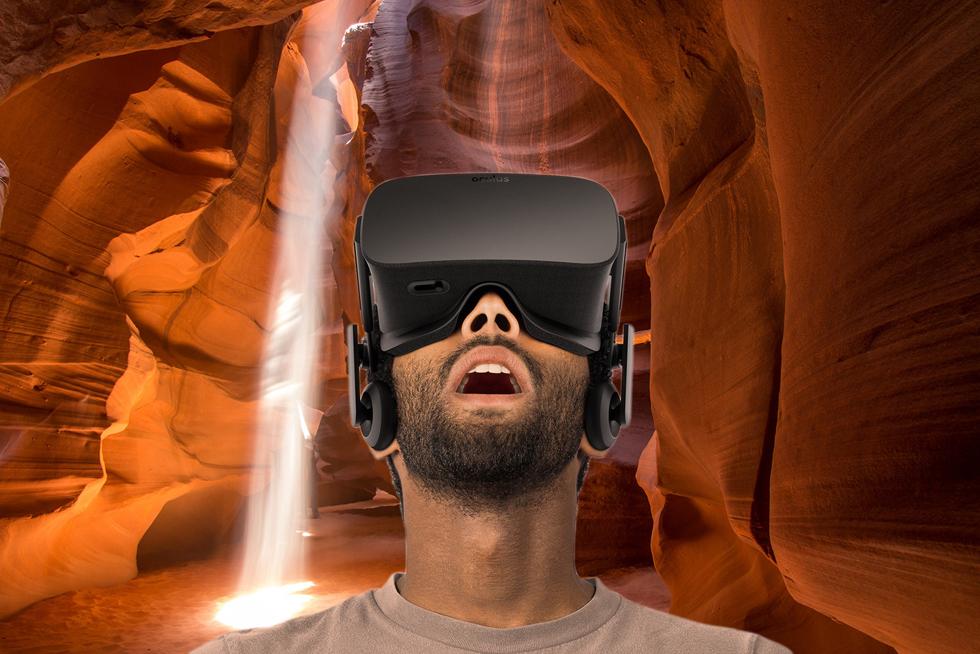 oculus-canyon-01