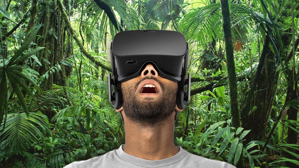 oculus-giungla-01