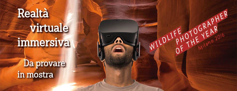 oculus_slide_web