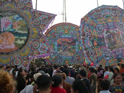 festival_sumpango_07_041