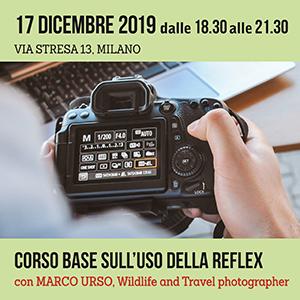 Locandina Corso Reflex 300x300 pixel