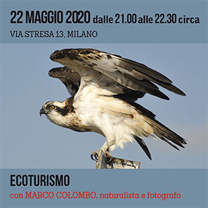 Locandina Incontro Ecoturismo 300x300 pixel