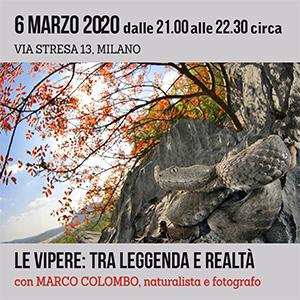 Locandina Incontro Vipere 300x300 pixel