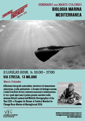 Seminario-Biologia-marina---luglio