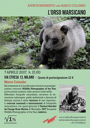 inconrto-sul-orso-web
