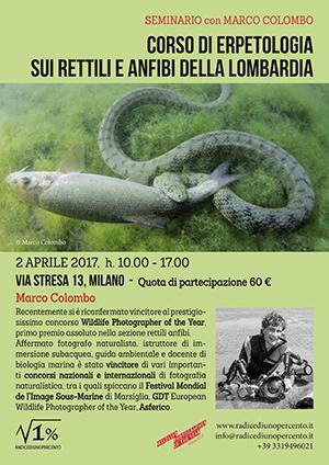 seminario-di-erpetologia-web