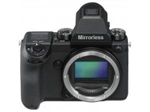 Mirrorless interno 300x225