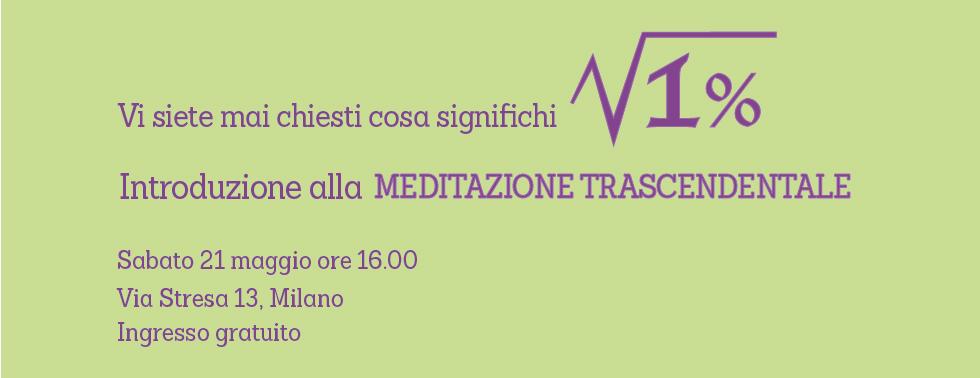 slider-meditazione-3