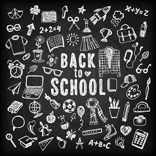 Banner Incontri gratuiti - Back to school per Homepage