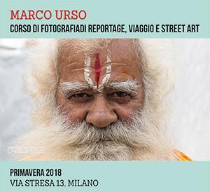 Locandina Corso Reportage ok