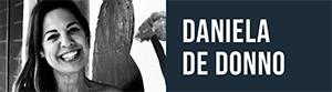 Daniela De Donno 300x83 pixel