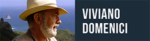 Riquadro per sito con Viviano Domenici 300x83 pixel