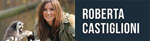 Roberta Castiglioni 300x83 pixel