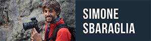 Simone Sbaraglia 300x83 pixel