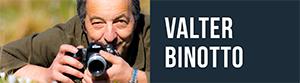 Valter Binotto 300x83 pixel