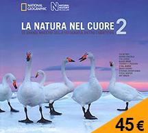 La natura nel cuore volume 2