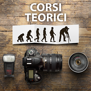 Banner-Corsi-teorici-310x310-pixel