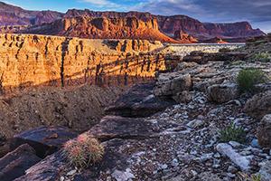 15 gran canyon 300x200 pixel