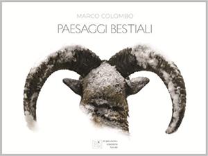 Libro Paesaggi bestiali 300x225 pixel