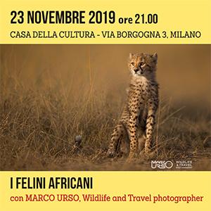 Locandina Incontro Marco Urso WPY 300x300 pixel
