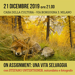 Locandina Incontro Stefano Unterthiner WPY 300x300 pixel