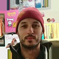 Lorenzo Shoubridge 200x200 pixel