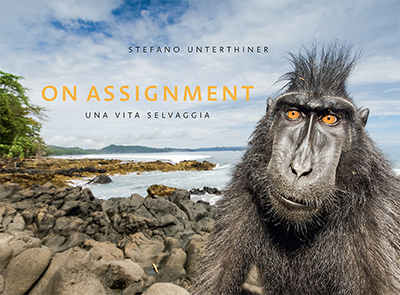 On-assignment_cover_web 400x295 pixel