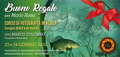 buono_regalo_foto_in_acqua_400x190pixel