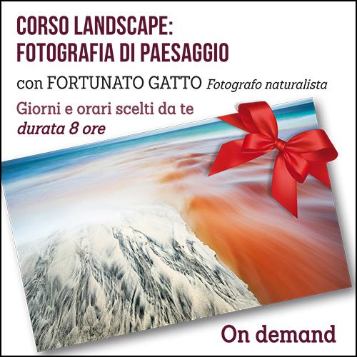buono_regalo_landscape_500x500pixeokl