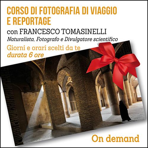 buono_regalo_reportage_tomasinelli_500x500pixel_ok