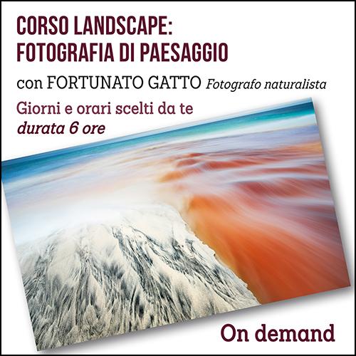 landscape_per_acquisto_corsi