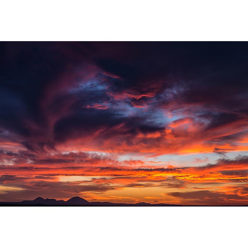 20 stampa Stefano Baglioni 850×850 pixel