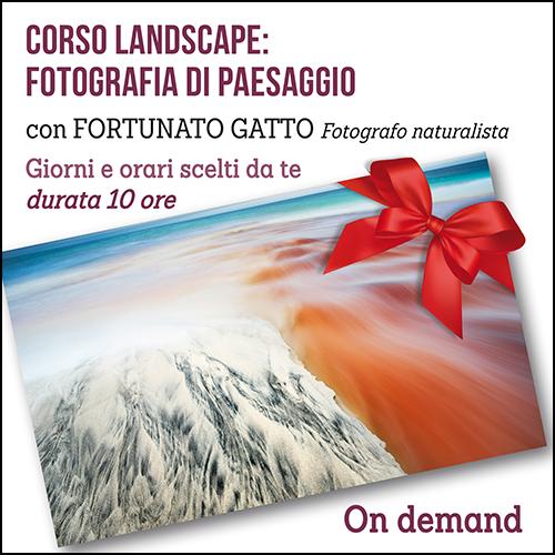 buono_regalo_landscape_ondemand_500x500pixel