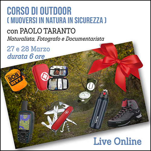 buono_regalo_outdoor_500x500pixel