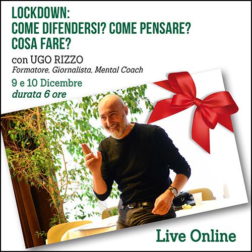 buono_regalo_seminario_lockdown_500x500pixel_ok