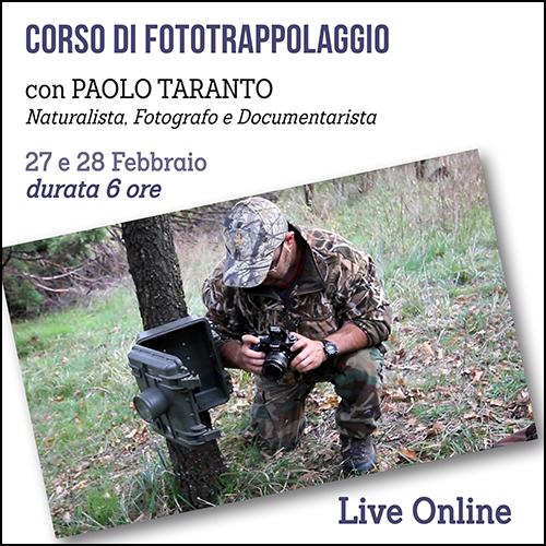 corso_fototrappolaggio_shop_500x500pixel