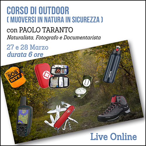 corso_outdoor_shop_500x500pixel