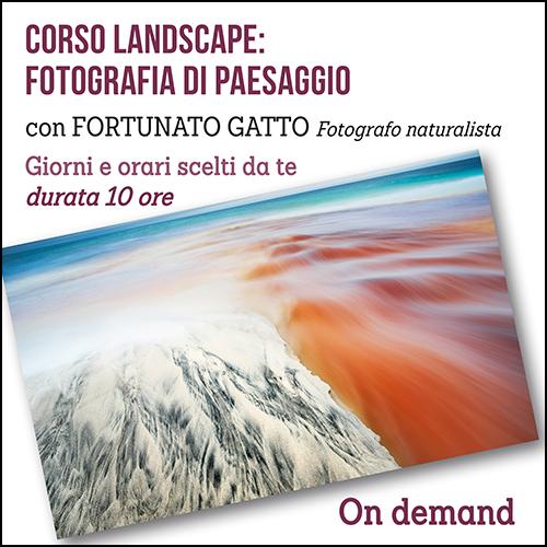 shop_landscape_ondemand_500x500pixel
