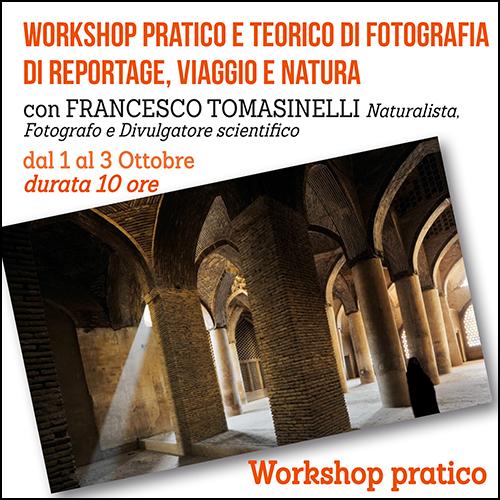 shop_reportage_tomasinelli_ottobre_500x500pixel