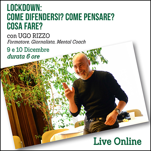 shop_seminario_lockdown_500x500pixel ok