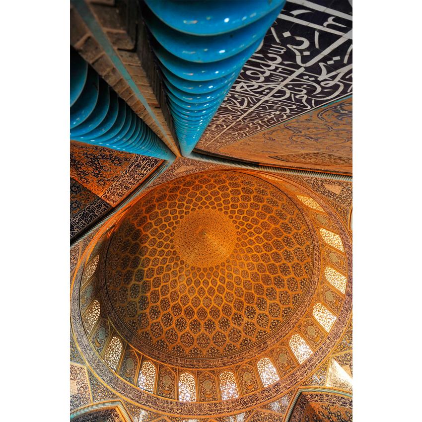 Isfahan 064