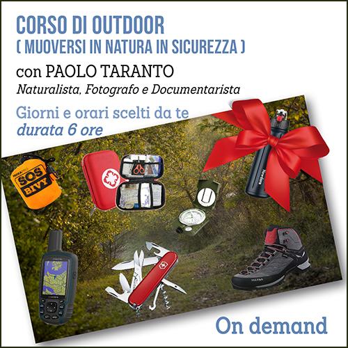 buono_regalo_outdoor_500x500pixel