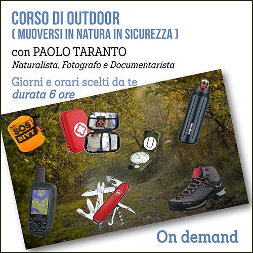 shop_outdoor_500x500pixel