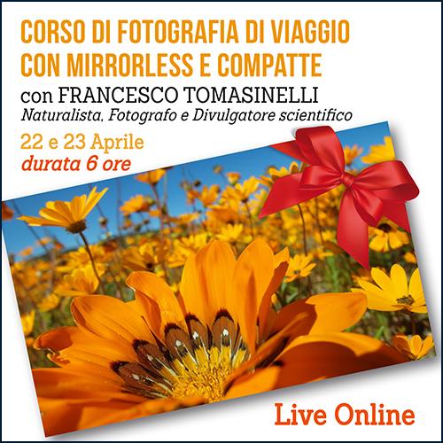 buono_regalo_corso_mirrorless_500x500pixel