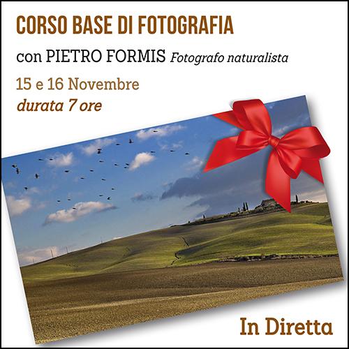 buono_regalo_corso_base_formis_500x500pixe